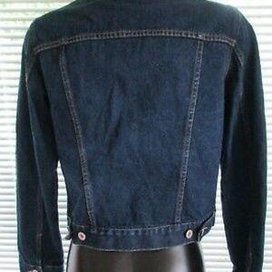 Express Jackets & Coats - Vintage Jacket